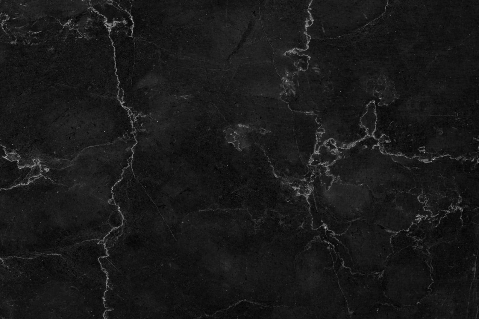 Texture Noir 00