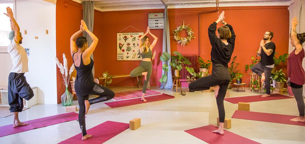 Lisa Yoga©lgessler Web 02