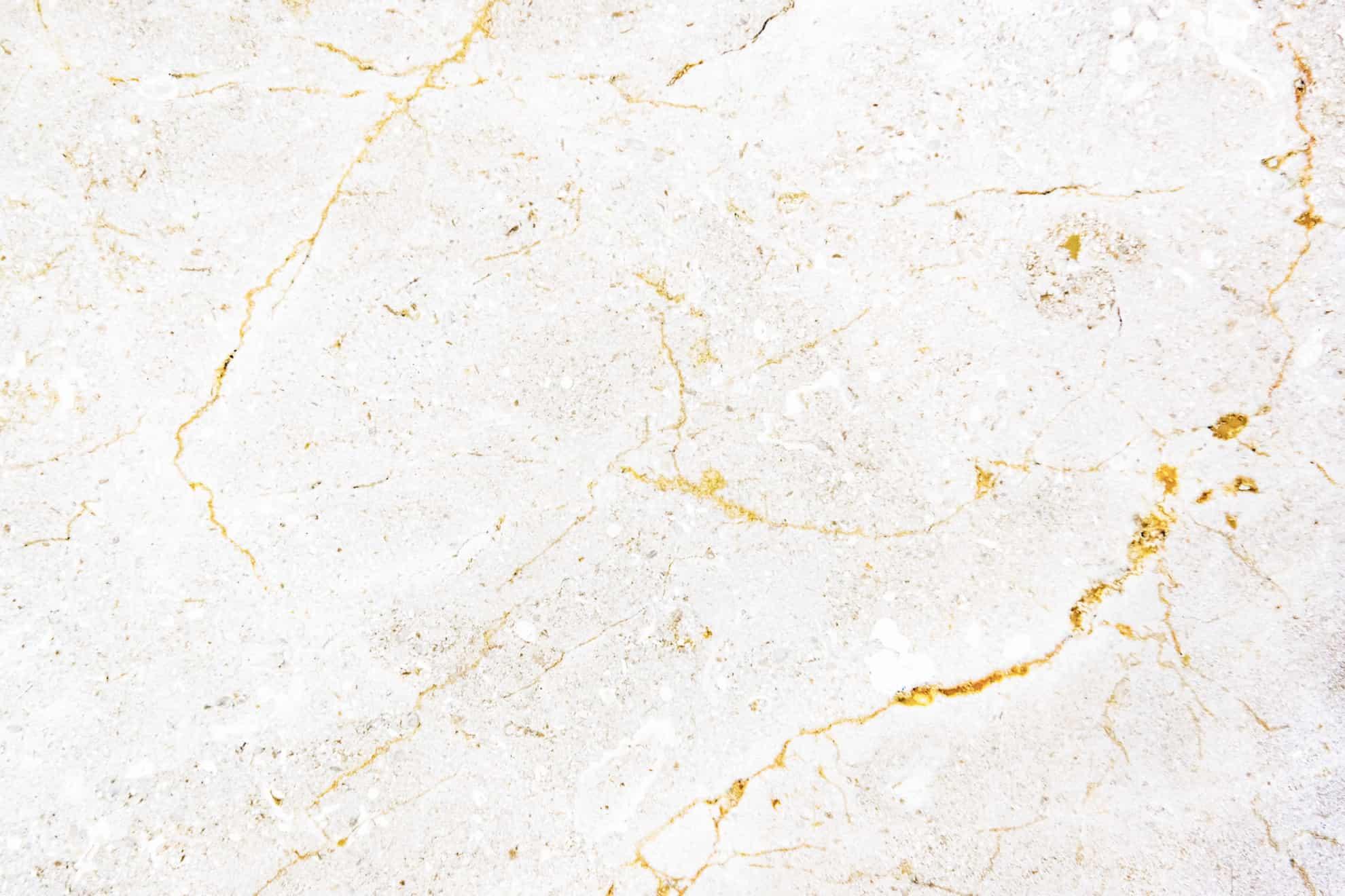 Bg Whitgold Texture