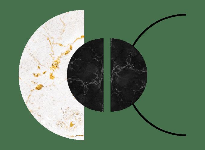 Lisa Bonn Circle Transitions Logo 10
